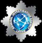 General PI Latam Logo