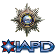 We are an associated member of the International Association of Private Detectives. (www.IAPD.info)