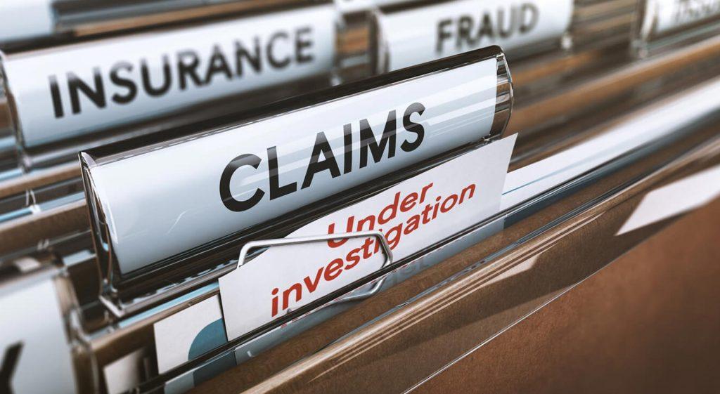 Life Insurance Claim Investigation